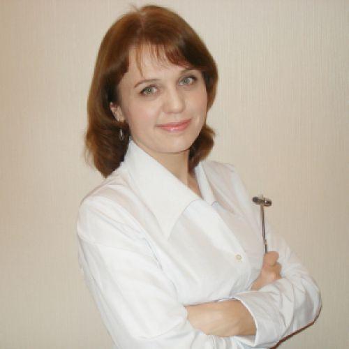 Невролог в витебске отзывы